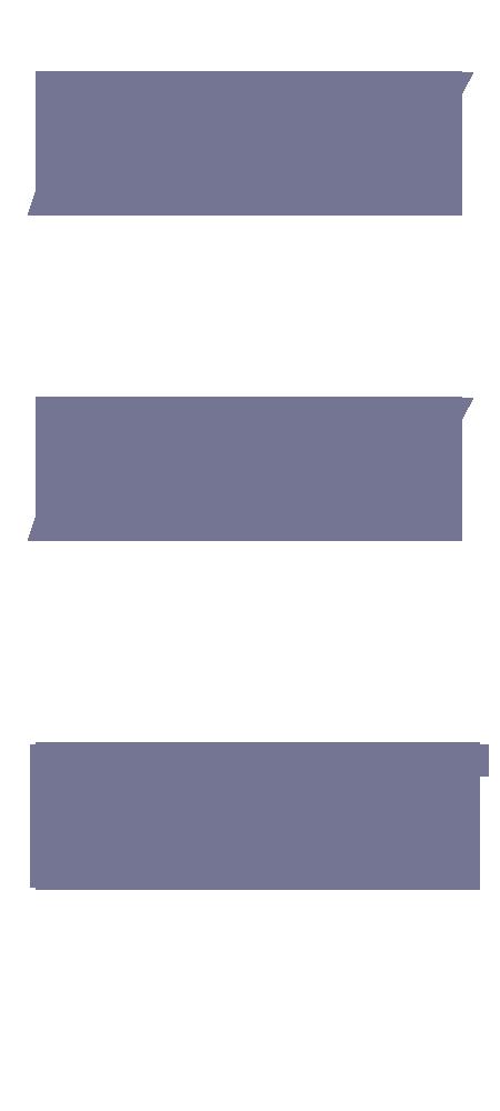 any-model-any-make